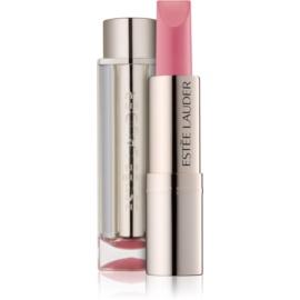 Estee Lauder Pure Color Love Lippenstift  Tint  430 Crazy Beautiful (Edgy Creme) 3,5 gr
