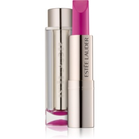 Estee Lauder Pure Color Love Lipstick Shade 440 Hi-Voltage (Edgy Creme) 3,5 g