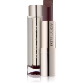 Estée Lauder Pure Color Love szminka odcień 450 Orchid Infinity (Edgy Creme) 3,5 g