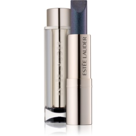 Estee Lauder Pure Color Love Lipstick Shade 470 Moon Rock (Cooled Chrome) 3,5 g