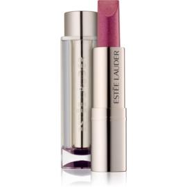 Estee Lauder Pure Color Love Lippenstift  Tint  370 Pocket Venus (Cooled Chrome) 3,5 gr