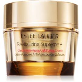 Estée Lauder Revitalizing Supreme + wielofunkcyjny krem przeciwzmarszczkowy z ekstraktem z Moringa  75 ml