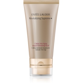 Estée Lauder Revitalizing Supreme + Chemical Peeling with Brightening and Smoothing Effect  75 ml