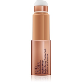 Estée Lauder Double Wear Liquid Bronzer Shade Medium/Deep 14 ml