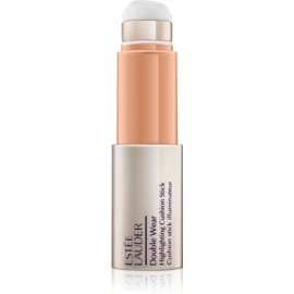 Estée Lauder Double Wear iluminator lichid culoare Peach Glow (Warm) 14 ml