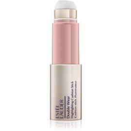 Estée Lauder Double Wear iluminator lichid culoare Rose Glow (Cool) 14 ml