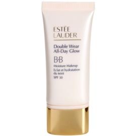 Estée Lauder Double Wear All-Day Glow BB  maquillaje hidratante tono 1.0  30 ml