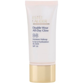 Estée Lauder Double Wear All-Day Glow BB hydratační make-up odstín 4.5 (SPF 30) 30 ml