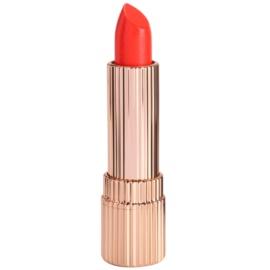 Estée Lauder All-Day Lipstick šminka odtenek 10 Coral Tangerine 3,8 g