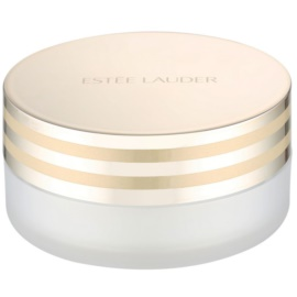 Estée Lauder Advanced Night Repair Gentle Cream Cleanser for All Skin Types  70 ml