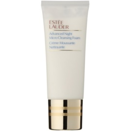 Estée Lauder Advanced Night Repair espuma desmaquillante  100 ml