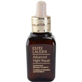 Estée Lauder Advanced Night Repair nočné sérum proti vráskam  30 ml