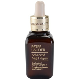 Estée Lauder Advanced Night Repair Nachtserum gegen Falten  30 ml