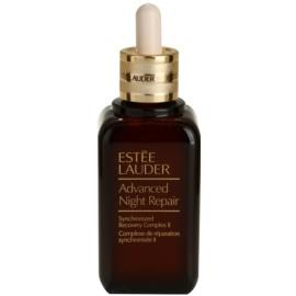 Estée Lauder Advanced Night Repair Anti-Falten-Nachtserum  100 ml