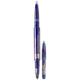Estée Lauder Automatic tužka na oči odstín 01 Jet Black  0,2 g