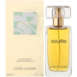 Estée Lauder Azuree eau de parfum nőknek 50 ml