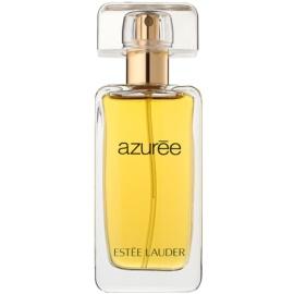 Estée Lauder Azurée parfémovaná voda pro ženy 50 ml