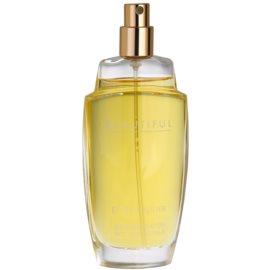 Estée Lauder Beautiful парфумована вода тестер для жінок 75 мл