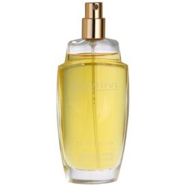 Estée Lauder Beautiful parfémovaná voda tester pro ženy 75 ml