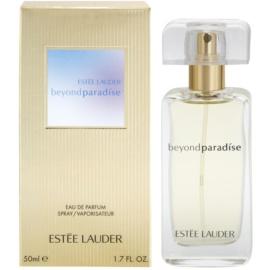 Estée Lauder Beyond Paradise parfémovaná voda pro ženy 50 ml