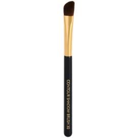 Estée Lauder Brushes ecset az alap szemhéjfestékekre # 30