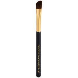 Estée Lauder Brushes štětec na oční stíny # 30