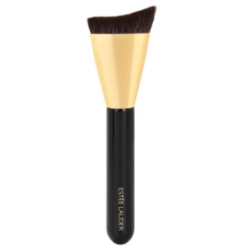 Estée Lauder Brushes pincel para base líquida #2 Sculpting Foundation Brush