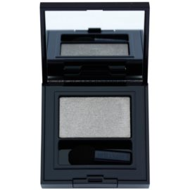 Estée Lauder Pure Color Envy Brilliant Long-Lasting Eyeshadow With Mirror And Applicator Shade 13 Silver Edge 1,8 g