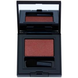 Estée Lauder Pure Color Envy Brilliant dlouhotrvající oční stíny se zrcátkem a aplikátorem odstín 16 Vain Violet 1,8 g