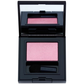 Estée Lauder Pure Color Envy Brilliant Long-Lasting Eyeshadow With Mirror And Applicator Shade 17 Fearless Petal 1,8 g