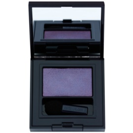 Estée Lauder Pure Color Envy Brilliant Long-Lasting Eyeshadow With Mirror And Applicator Shade 19 Infamous Orchid 1,8 g