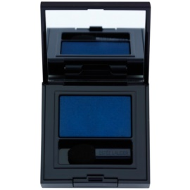 Estée Lauder Pure Color Envy Luminous dlouhotrvající oční stíny se zrcátkem a aplikátorem odstín 04 Blue Fury 1,8 g