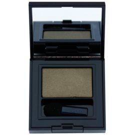 Estée Lauder Pure Color Envy Luminous dlouhotrvající oční stíny se zrcátkem a aplikátorem odstín 06 Jaded Moss 1,8 g