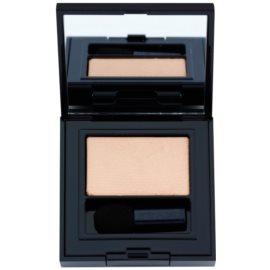 Estée Lauder Pure Color Envy Luminous dlouhotrvající oční stíny se zrcátkem a aplikátorem odstín 08 Unrivaled 1,8 g