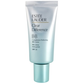 Estée Lauder Clear Difference crema BB pentru look perfect culoare 02 Medium  30 ml