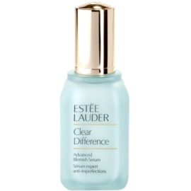 Estée Lauder Clear Difference серум за лице  50 мл.