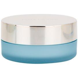 Estée Lauder Clear Difference Peelingmaske gegen die Unvollkommenheiten der Haut  75 ml