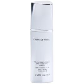 Estée Lauder Crescent White Serum for Pigment Spots Correction  30 ml