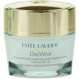 Estée Lauder DayWear dnevna vlažilna krema za vse tipe kože SPF 25  50 ml