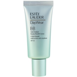 Estée Lauder DayWear crema BB SPF 35 culoare 01 Light 30 ml