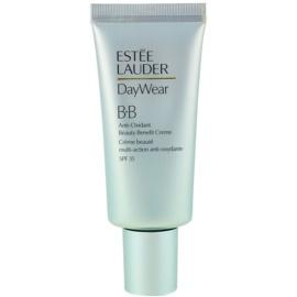 Estée Lauder DayWear crema BB  SPF 35 tono 02 Medium 30 ml