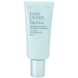 Estée Lauder DayWear Protective Day Emulsion SPF 50  30 ml