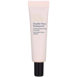 Estée Lauder Double Wear voděodolný korektor odstín 3C Medium 15 ml