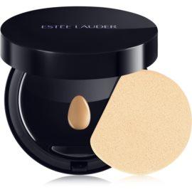 Estée Lauder Double Wear To Go make-up pentru luminozitate cu efect de hidratare culoare 2C1 Pure Beige 12 ml