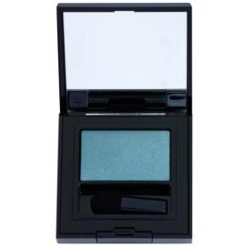 Estée Lauder Pure Color Envy Defining dlouhotrvající oční stíny se zrcátkem a aplikátorem odstín 03 Hyper Teal 1,8 g