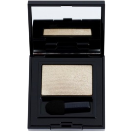 Estée Lauder Pure Color Envy Defining dlouhotrvající oční stíny se zrcátkem a aplikátorem odstín 10 Impulsive Blonde 1,8 g