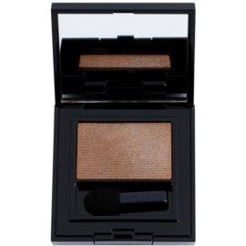 Estée Lauder Pure Color Envy Defining dlouhotrvající oční stíny se zrcátkem a aplikátorem odstín 11 Decadent Copper 1,8 g