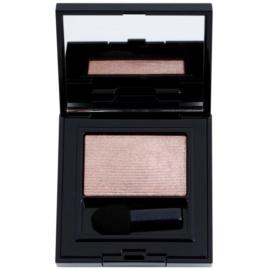 Estée Lauder Pure Color Envy Defining dlouhotrvající oční stíny se zrcátkem a aplikátorem odstín 14 Magnetic Rose 1,8 g