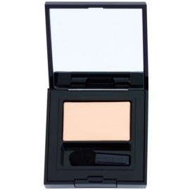 Estée Lauder Pure Color Envy Defining dlouhotrvající oční stíny se zrcátkem a aplikátorem odstín 23 Uninhibited 1,8 g
