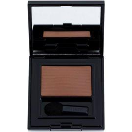 Estée Lauder Pure Color Envy Defining dlouhotrvající oční stíny se zrcátkem a aplikátorem odstín 26 Amber Intrigue 1,8 g
